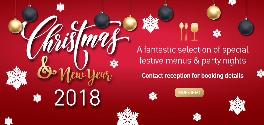 christmas theatre 2018 birmingham