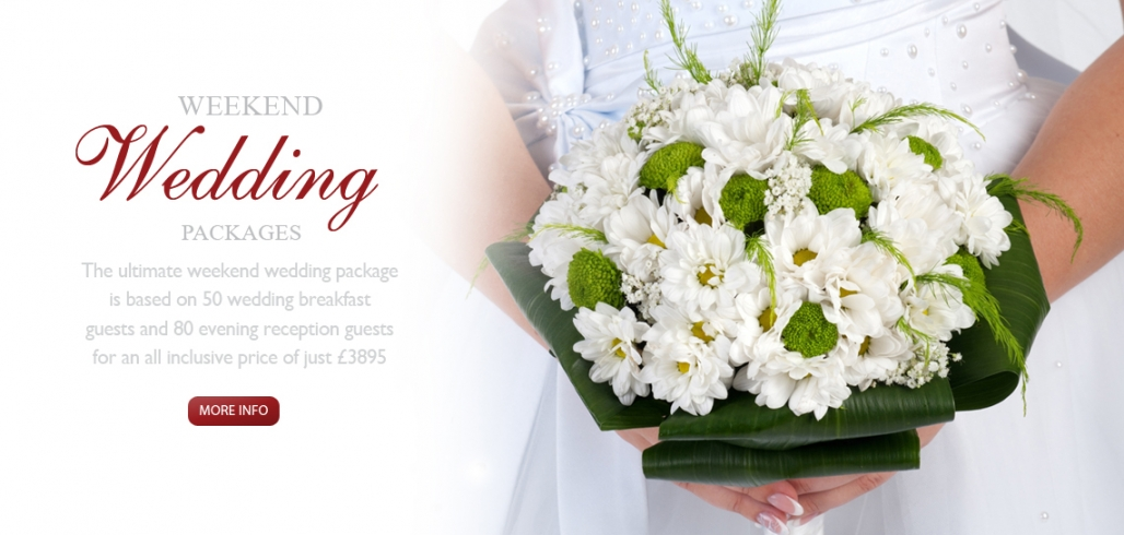 kingston theatre hotel weddings in hull from 163995